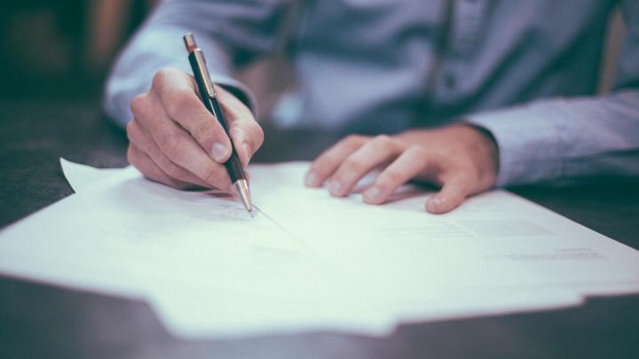 16 декабря ВТБ начнёт приём заявок и выдачу кредитов в рамках программы по дальневосточной ипотеке