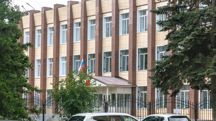 Добил дома: в Самаре суд отправил за решетку изверга, который до смерти избил жену