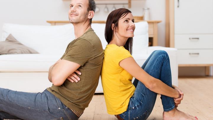 «Хочу квартиру, но боюсь»: инструкция по безопасной и быстрой покупке жилья для новичков
