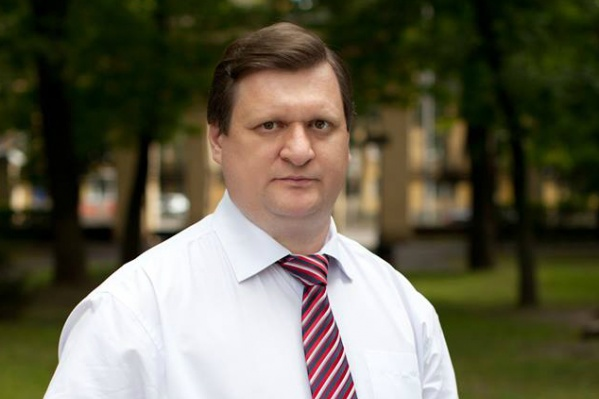 Владимир Зубков считает обвинение подложным