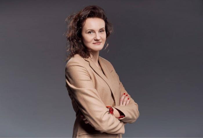 Светлана Корабель считает, что с 2019 года налоговики возьмутся за доходы физлиц