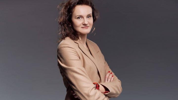 Юрист Светлана Корабель: «Готовьтесь—скоро к вам придут налоговики и спросят, откуда деньги»
