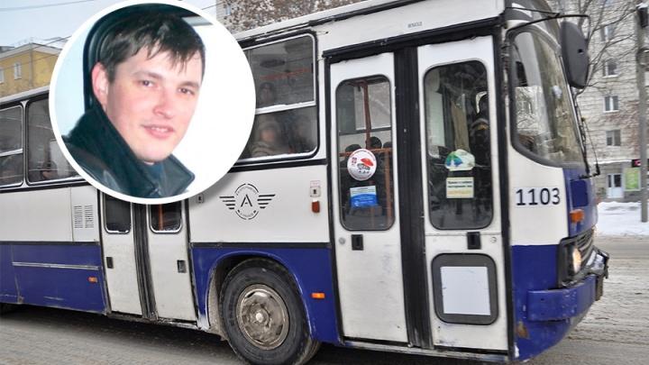 Почему старые икарусы с гармошкой лучше новых автобусов: колонка екатеринбургского водителя