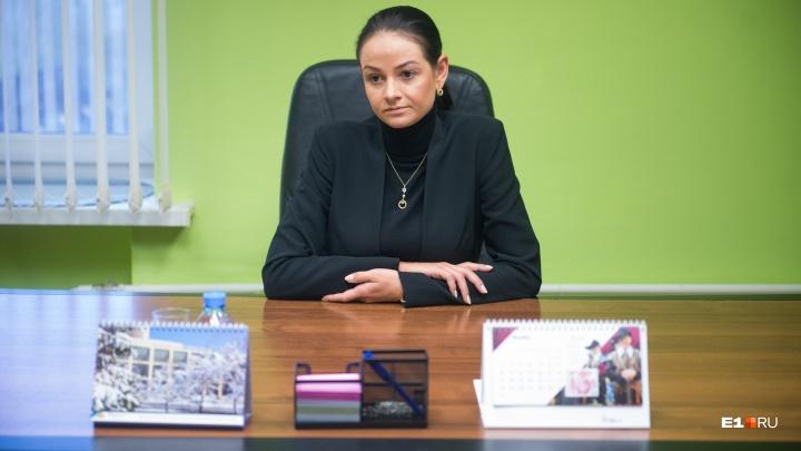 Ольга Глацких предложила новый вариант фразы «Государство не просило вас рожать». Оцените его