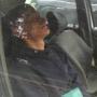 Водитель мусоровоза, протаранивший в Челябинске автобус BlaBlaCar, проходил предрейсовый осмотр