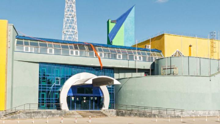 Пермские власти объяснили, почему до сих пор не открыли гипермаркет «Лента» на бульваре Гагарина