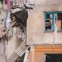 «Такого вратаря больше не будет»: на руинах дома в Магнитогорске нашли награды погибшего хоккеиста