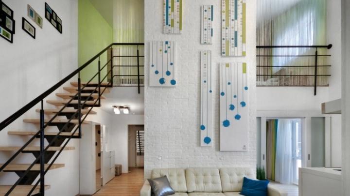У екатеринбуржцев появилась возможность купить готовую квартиру с первоначальным взносом в 500 тысяч рублей