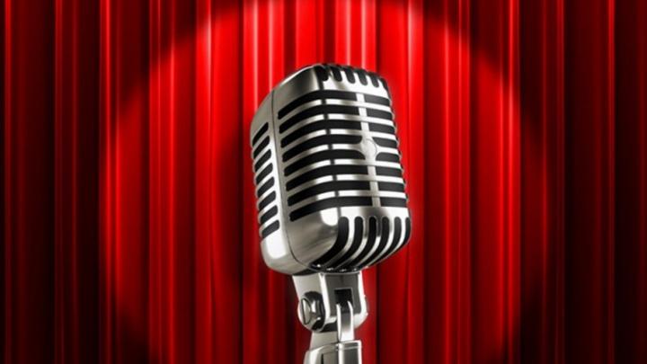 Имя самого голосистого челябинца объявят 31 декабря