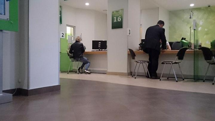 Ипотека в Омской области рекордно подешевела