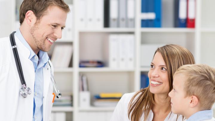Врач на удаленке: как работают доктора в интернете и можно ли им доверять