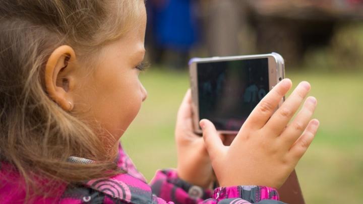 Зауральцы на треть чаще стали пользоваться Wi-Fi