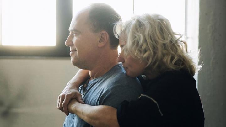 «Доктор, это секс, дружба или любовь?». Пять секретов счастливой жизни от психотерапевта Юрия Вагина