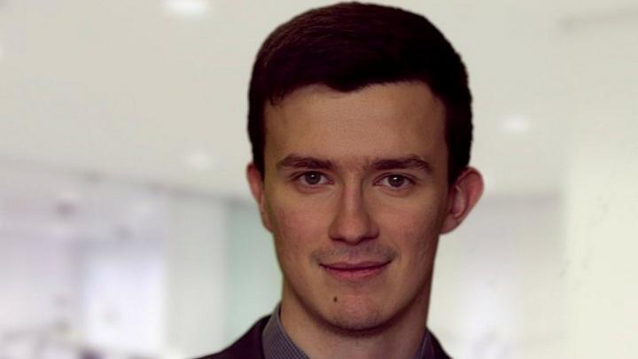 Трое студентов из Новосибирска получили гранты по полмиллиона рублей