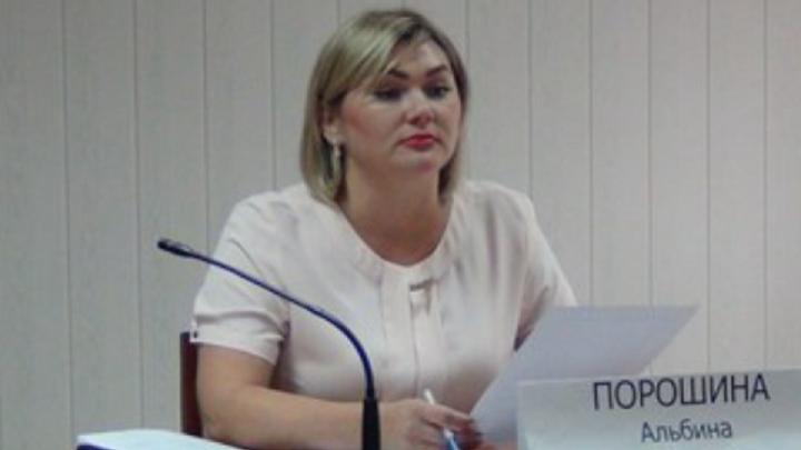 В Ростовской области пойдёт под суд за взятку экс-замглавы Зверево