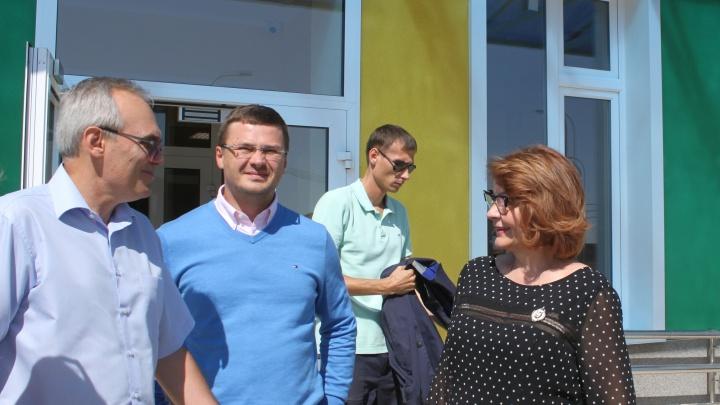 Бренд «Котельниково — Земля Героев» выйдет на федеральный уровень