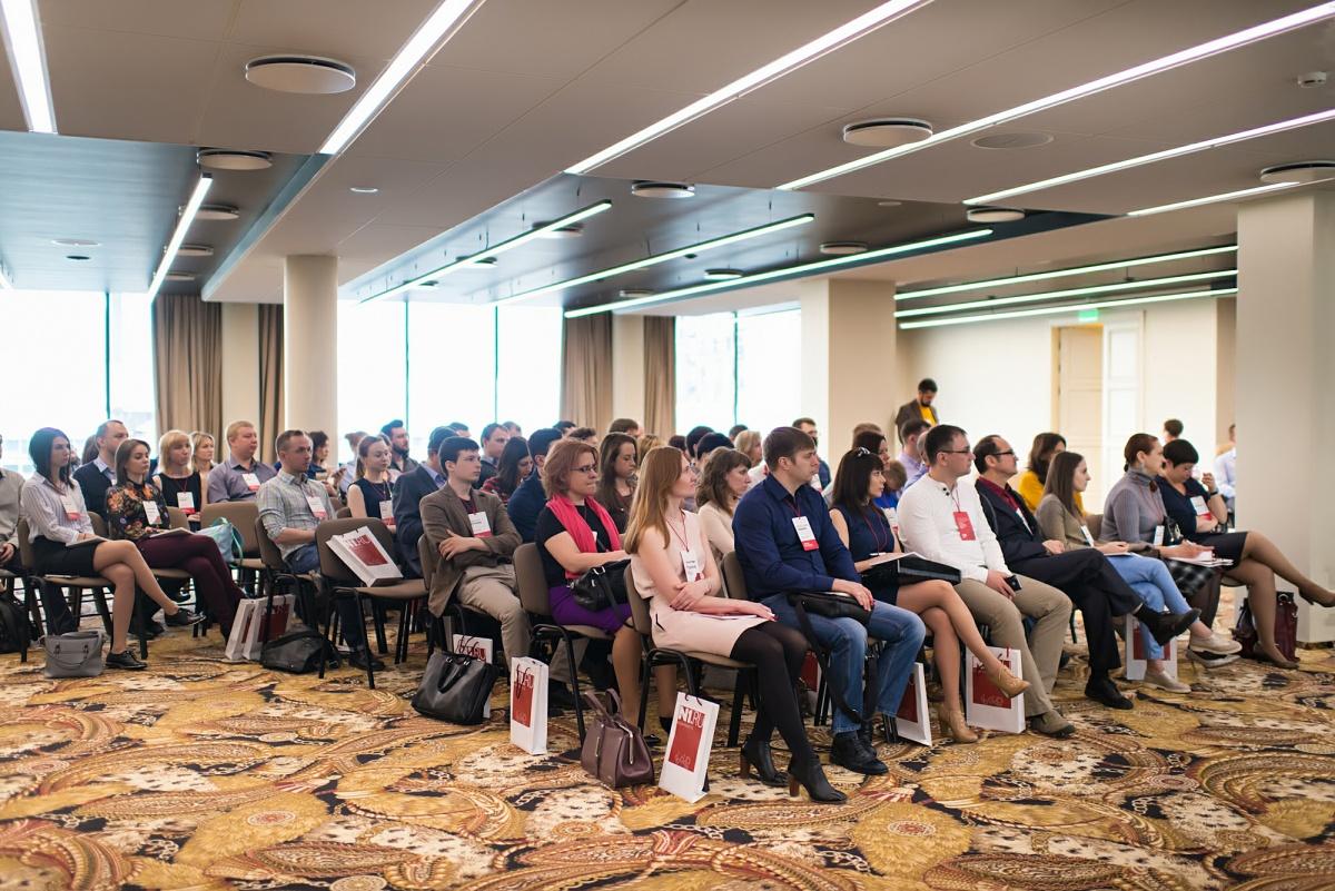 Известные девелоперы Екатеринбурга соберутся на конференцию по продажам