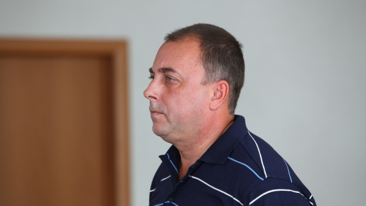 Свободен и при деньгах: как снижали штраф экс-главе Минздрава Тесленко, отсидевшему за «морковки»