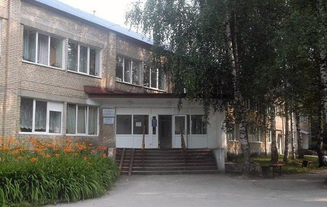 «Для повышения качества»: на Южном Урале пять больниц объединят в одну