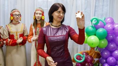 «Пятизвездочное» питание: волгоградские общественники награждают школы золотыми звездами