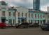 Старинную аптеку в центре Екатеринбурга, которую занимает бар, собираются реставрировать