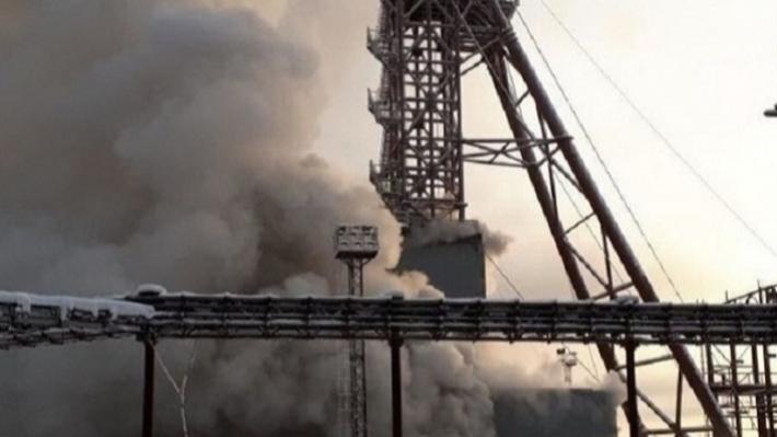 Фигурантам дела о гибели девяти горняков на шахте в Соликамске вынесли приговор