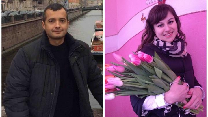 «Сначала ужас и паника! 3-летний сын успокаивал»: жена пилота Юсупова — о том, как пережила это утро