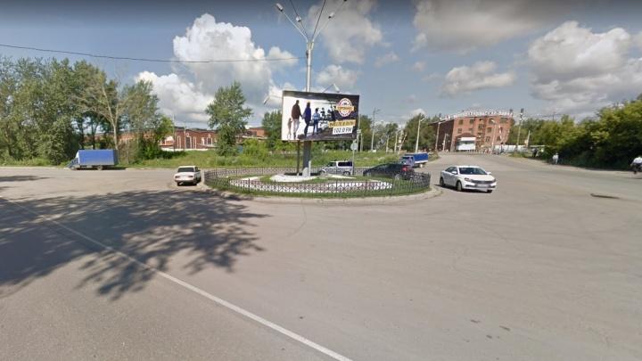 Летом в Перми начнут проектировать транспортно-пересадочный узел «Мотовилиха»