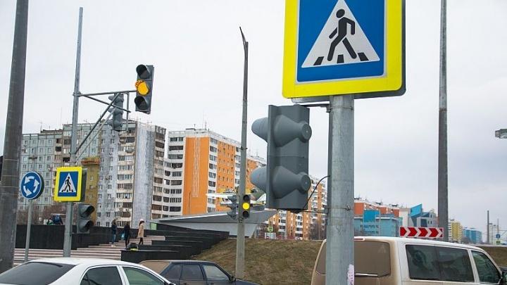 Приз — тонна топлива: в Самаре стартовал прием заявок на «Формулу Авторадио»