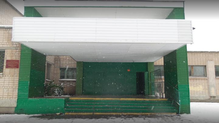 «В смерти прошу винить директора школы»: в Челябинске мама шестиклассника заявила о травле сына