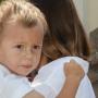 Младенец в кредит и двойня из пробирки: откровения родителей, которых не сломил диагноз «бесплодие»