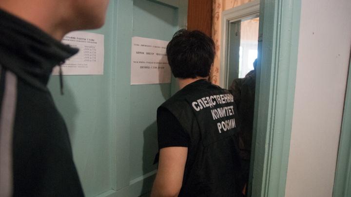 Обвинения связаны с игорным бизнесом: адвокат начальника ОБЭП Екатеринбурга объяснил причины обысков