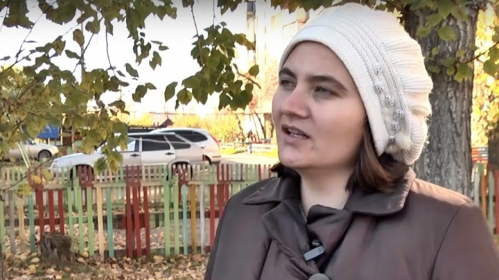 Против учительницы из Канска возбудили дело за интимную переписку с учеником