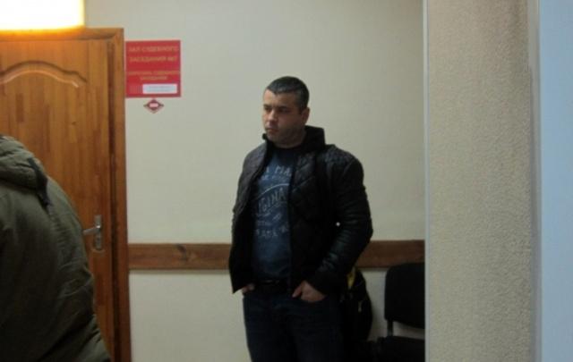 Скрыл выдачу казенных катеров и авто: в Самарской области бывшего министра отдали под суд