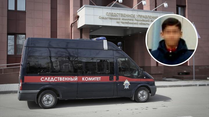 «Увидимся на том свете»: школьник, покончивший с собой в Челябинске, перед смертью писал друзьям