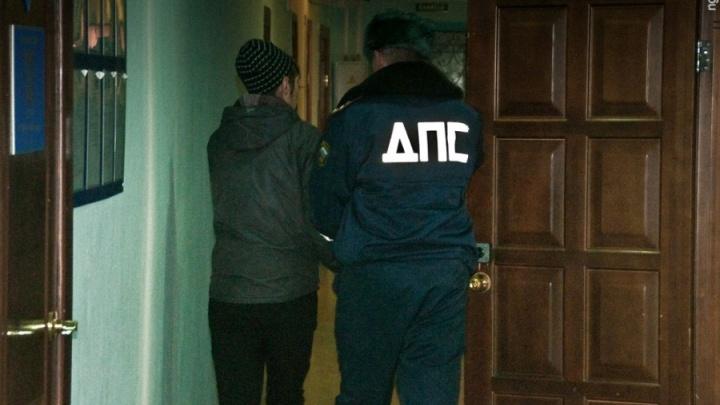 Неопытный полицейский угрозыска в Красноярске попался на покупке наркотиков через Telegram