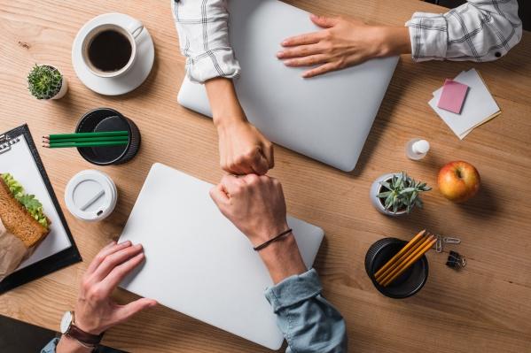 Покупка готового бизнеса — отличный вариант для тех, кто хочет сразу получить работающий проект