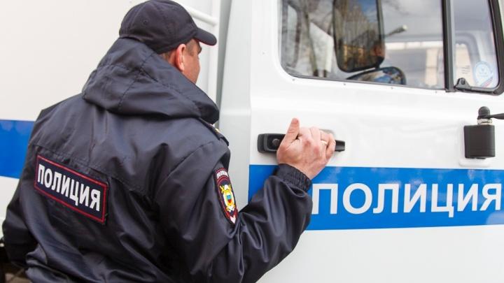 «Думал, что само заживет»: волгоградец умер, не вызвав врачей после удара топором квартиранта