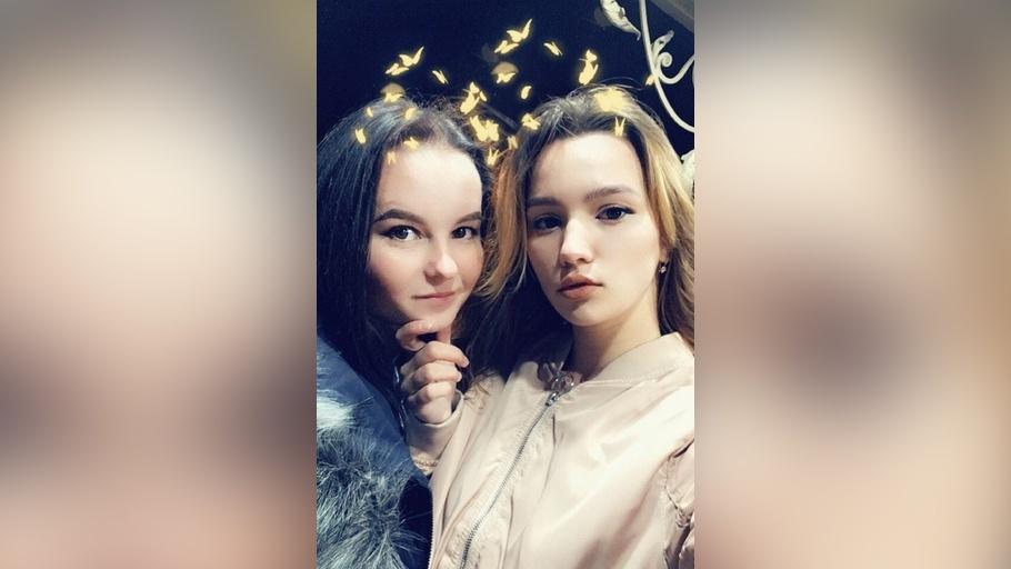 Двух Татьян отчислили из-за акции в метро