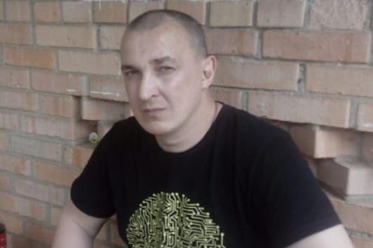Евгений исчез 10 сентября
