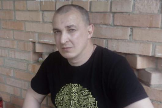 В Ростове разыскивают мужчину, ушедшего из дома три недели назад
