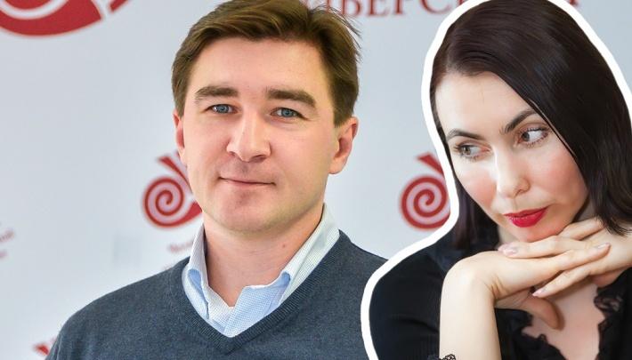 Экс-ректор Челябинского госуниверситета обвинила руководство вуза в потере 18 миллионов