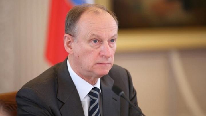 В Омск на совещание вызвали всех губернаторов Сибири