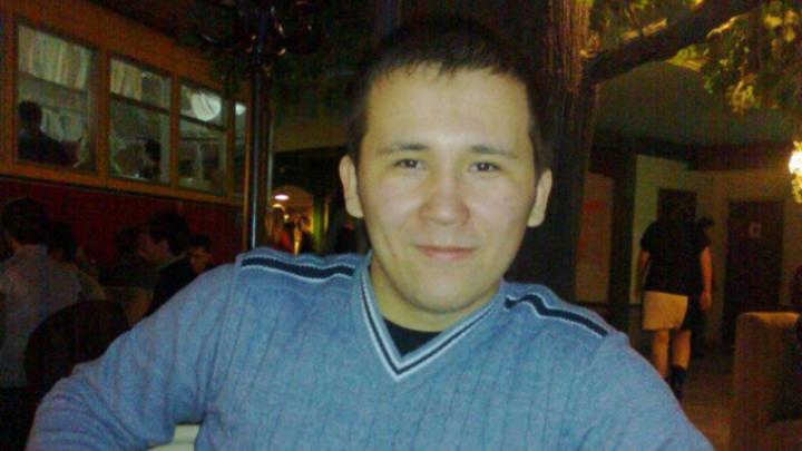 «Я же не маленький»: пропавший в Челябинской области солдат вышел на связь с матерью