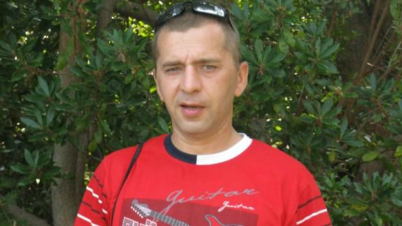 Командировка в неизвестность: в Ярославле загадочным образом пропал сварщик из Таганрога