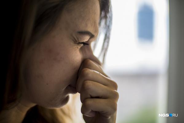Специалисты считают, что утренний уровень загрязнения воздуха может быть вреден для сердечников и аллергиков