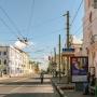 В Самаре законодательно разрешат перекрывать дороги ради шествий и фестивалей