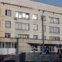 В челябинской областной больнице из-за пожара эвакуировали 142 человека