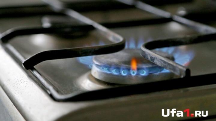 Уфимцев предупреждают о газовиках-мошенниках