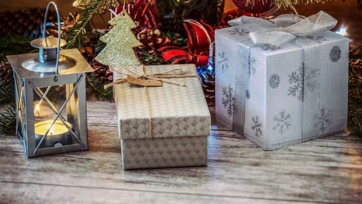 На такое денег не жалко: 10 небанальных подарков, купив которые можно поехать бесплатно в Тай или выиграть машину